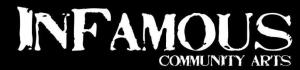 Infamous Community Arts